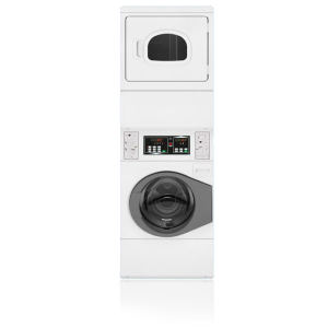 commercial washer dryer