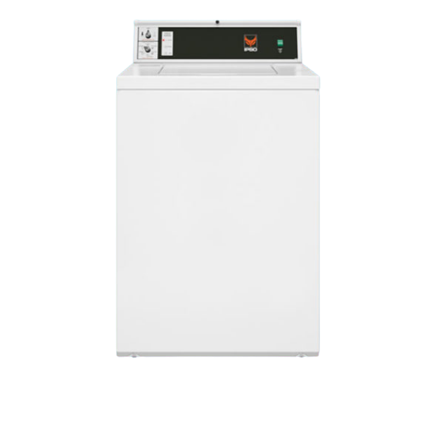 commercial washer 7.5